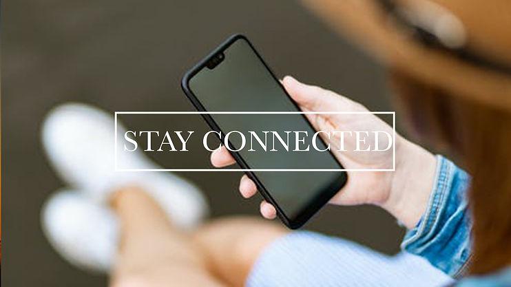 stayconnected.jpg