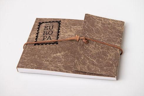 Capa - Livro Europa-ChrisDay (1).JPG
