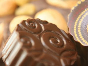 """Chocolat Des Arts realiza até outubro a exposição """"Europa"""" da fotógrafa Chris Day"""