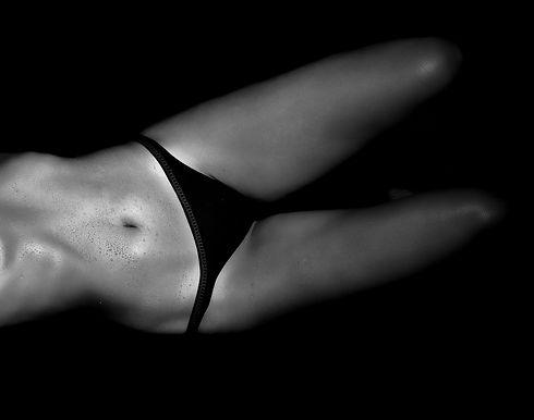 Fotografia Feminina-ChrisDay.jpg