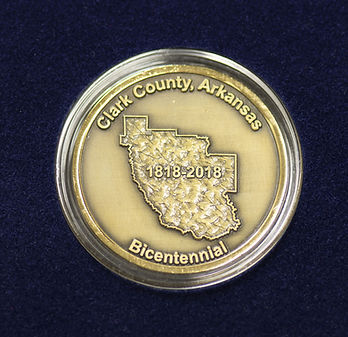 BicentennialCommemorativeCoin