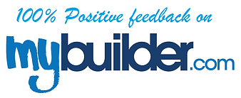 Mybuilder Profile for Re-roof Scotland Ltd