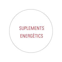 SUPLEMENTS_ENERGÈTICS.png