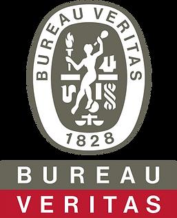 Bureau_Veritas.svg.png