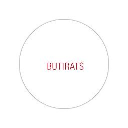 BUTIRATS.png