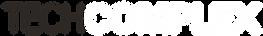 TECH-COMPLEX2.png