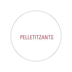 PELLETITZATS.png