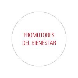 PROMOTORES DEL BIENESTAR.png