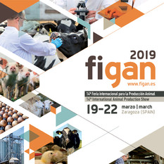 FIGAN 2019