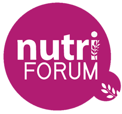 NutriForum 2019