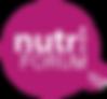 logo-nutriforum-2017-morado-1.png