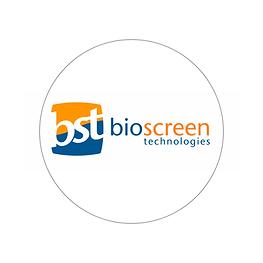 bioscreen.png