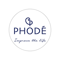 phodé.png