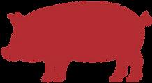 Porc Picto Grana.png