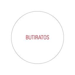 BUTIRATOS.png