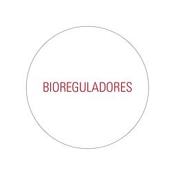BIOREGULADORES.png