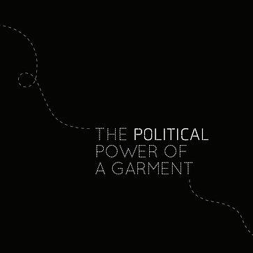 PoliticalPowerofGarment.jpg