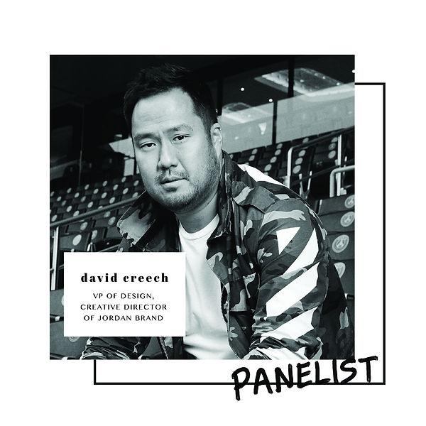 DavidCreech-01.jpg