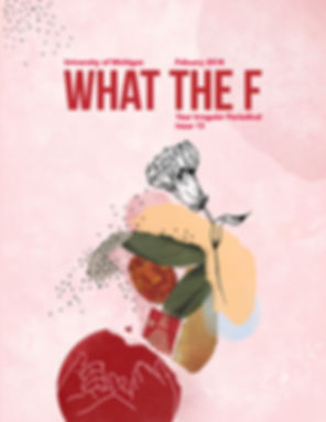 WHAT THE F ISSUE 13 COVER.jpg
