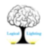 Brain tree logo3.png