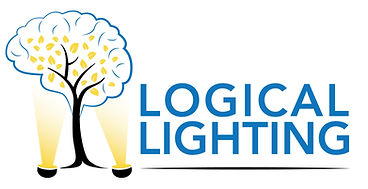 Logical Lighting Logo (final).jpg