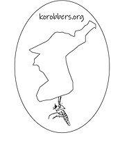 korobbers_logo_oval_text.jpg