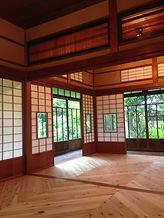 葉山ヨガ・鎌倉ヨガ・東京ヨガ教室