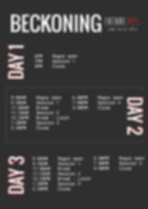 17_04 Updated Schedule.jpg