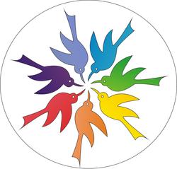 logo rede 2012 color (1)
