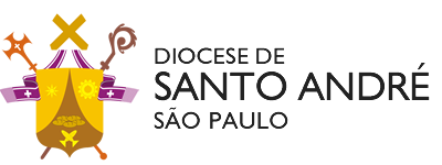 logo-diocese1