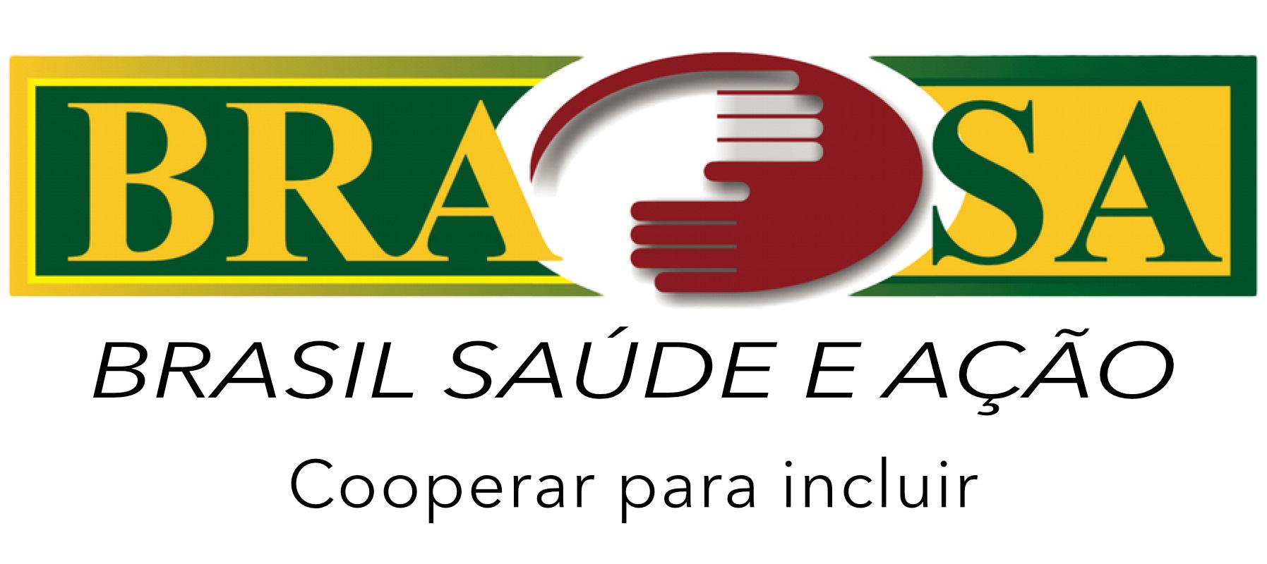 BRASA logo new 2016