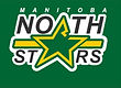 Manitoba North Stars