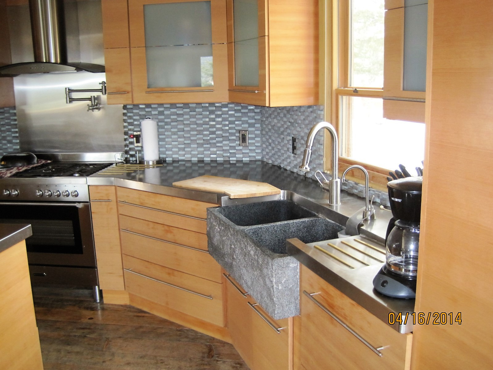stainless counter8 - Copy.JPG