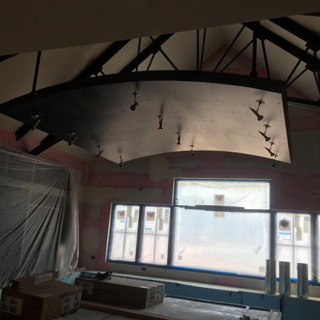 steel panel light.JPG