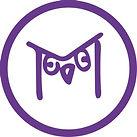 storymakers_logo.jpg