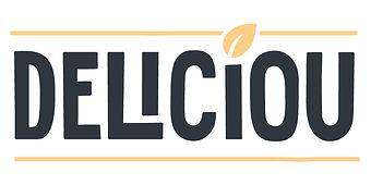 Deliciou_Master_Logo--white-background_1