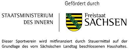 Förderung_Logo.jpg