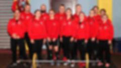 Bundesligamannschaft_edited.jpg