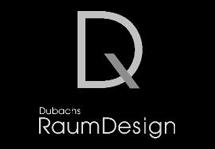 Dubach's RaumDesign