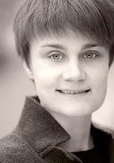 Eva Mechler