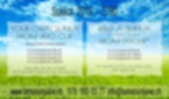 sukkot-flyer-2019-website.jpg