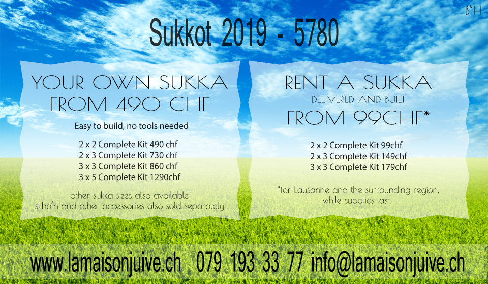 sukkot-flyer-2019-website.jpg
