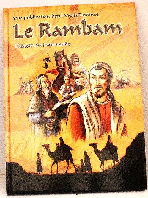 Le Rambam