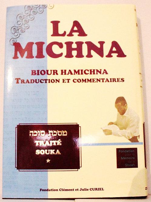 La Michna