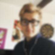 Screenshot_2018-10-10_PassiFkn_auf_Insta