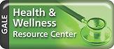 Health and Wellness Resource Center.jpg