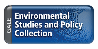 Environmental Studies and Policy.png