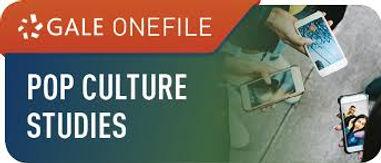 Gale OneFile_Pop Culture Studies.jpg