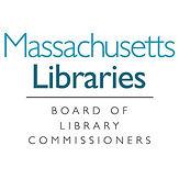 Massachusetts Libraries.jpg