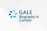 Gale in Context_Biography.png